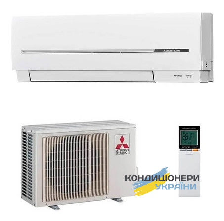 kondicioner-mitsubishi-electric-msz-sf42ve-muz-sf42ve