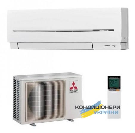 kondicioner-mitsubishi-electric-msz-sf35ve-muz-sf35ve